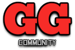 GlobusGaming Community